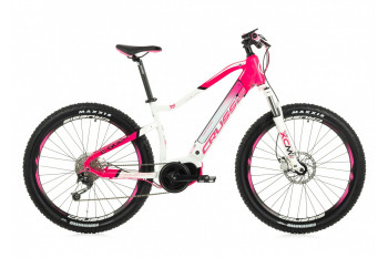 Crussis e-Guera 7.5-S 2020 27,5''