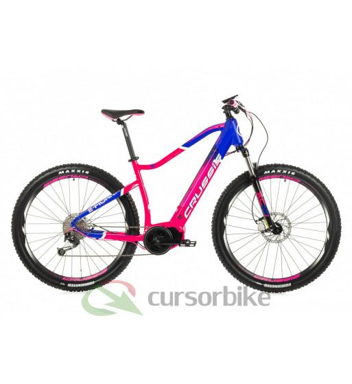 Crussis e-Fionna 7.5-S 2020 29''