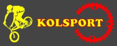Kolsport